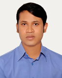 mr md zaidul hasan Mr md s hossain - lake city fl, internal medicine at 340 nw commerce dr phone: (386) 719-9000 view info, ratings, reviews, specialties, education history, and more.